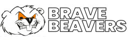 Brave Beavers - Ultimate Frisbee